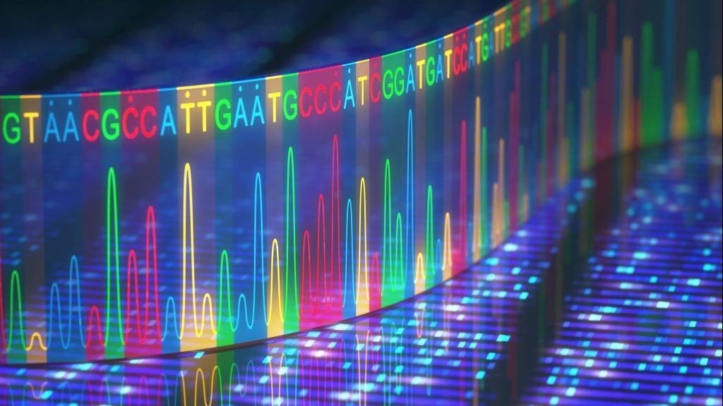science-saturday:-mayo-study-shows-gene-sequencing,-translational-research-improves-diagnosis-rates