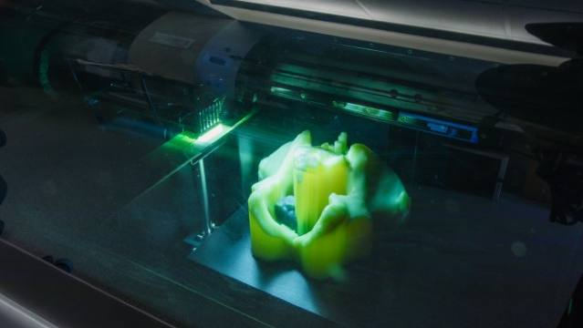 mayo-clinic-q&a-podcast:-3d-printing-helps-patients-and-medical-teams