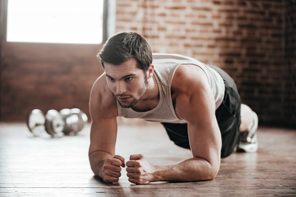 consumer-health:-is-your-fitness-routine-in-balance?