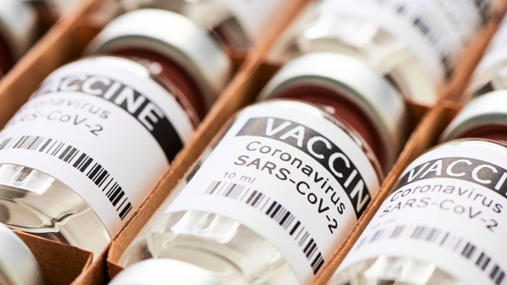 mayo-clinic-q&a-podcast:-a-vaccine-milestone