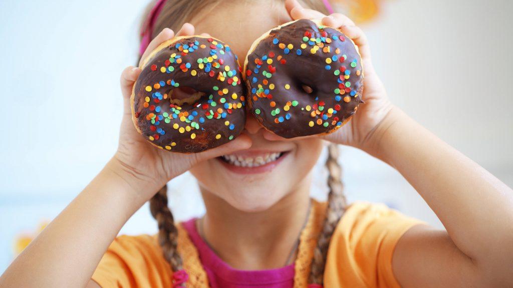 consumer-health:-high-cholesterol-in-children