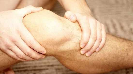 mayo-clinic-q&a-podcast:-using-regenerative-medicine-to-treat-knee-pain