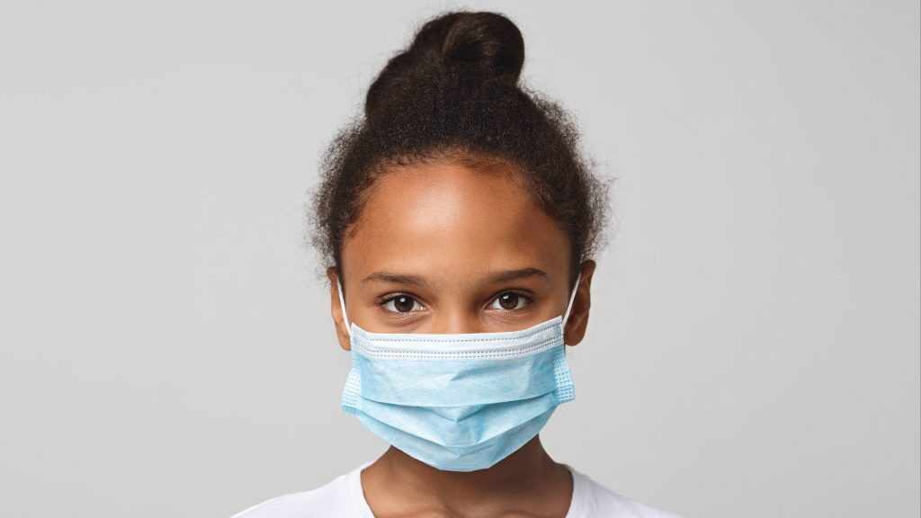 mayo-clinic-q&a-podcast:-addressing-disparities-to-prevent-disease