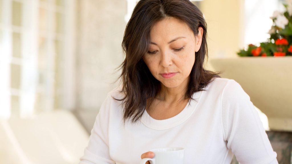 consumer-health:-treating-bladder-control-problems-in-women