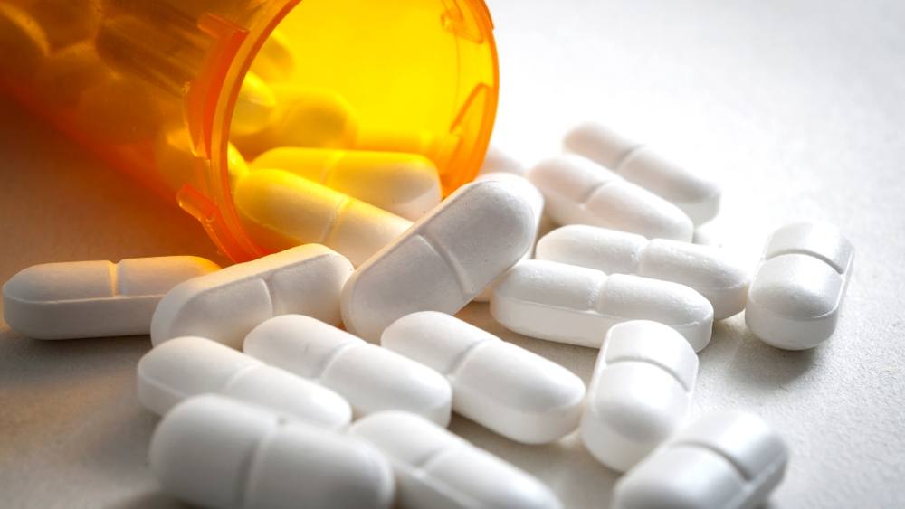 mayo-clinic-q&a-podcast:-opioid-crisis-worsens-during-covid-19-pandemic