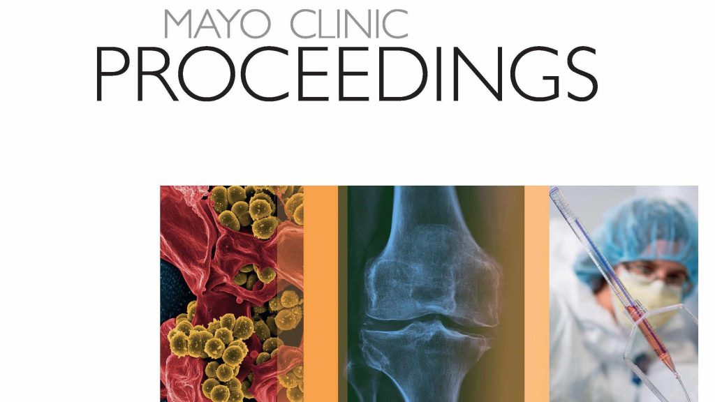 mayo-clinic-proceedings-goes-online-exclusively-in-january