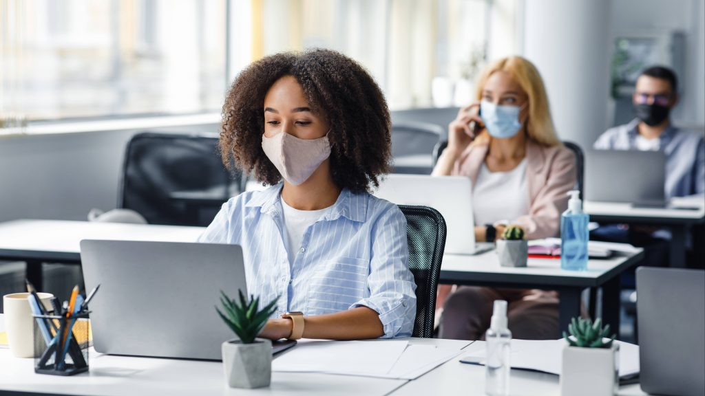 covid-19:-how-much-protection-do-face-masks-offer?