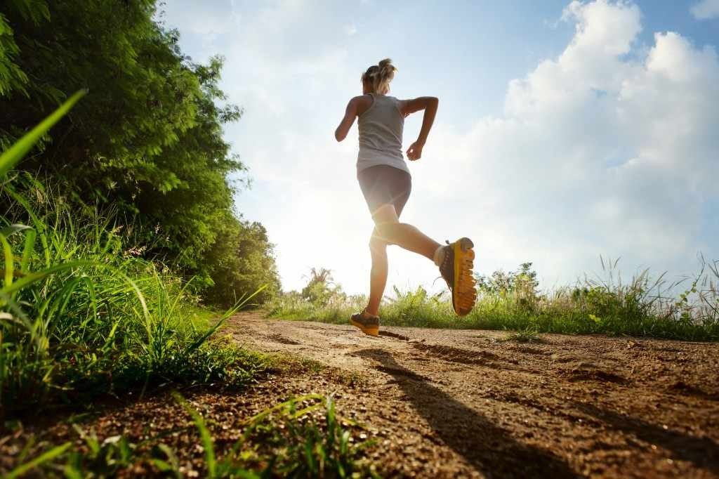 mayo-clinic-q-and-a:-nutrition-tips-for-running-virtual-races