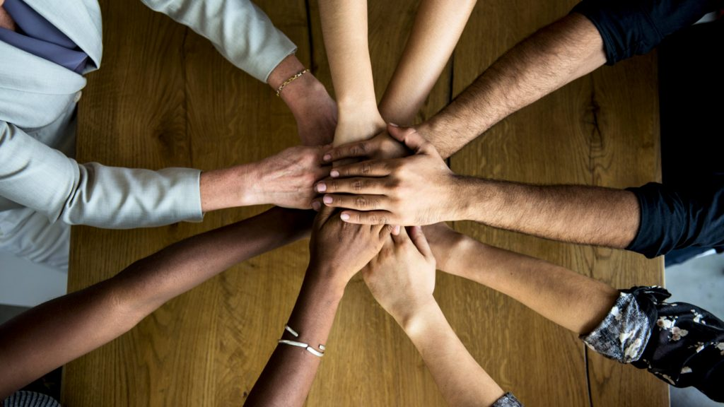mayo-clinic-advancingracial-equity-in-local-communities