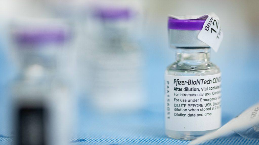 medico-de-la-sala-de-emergencia-explica-por-que-decidio-vacunarse-contra-la-covid-19