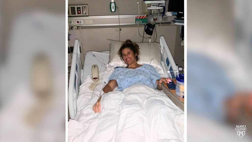 chain-of-transplants-gives-gift-of-life-to-minnesota-teacher