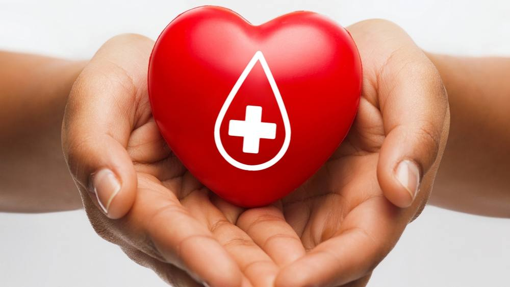 consumer-health:-the-lifesaving-gift-of-blood-donation