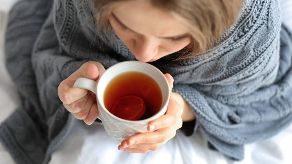 cold-remedies:-what-works,-what-doesn't,-what-can't-hurt