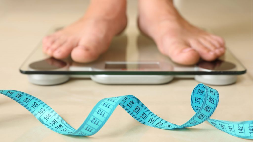 how-the-covid-pandemic-has-impacted-issues-of-obesity