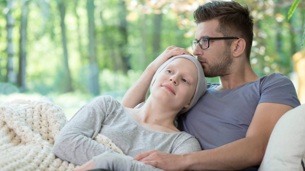 study-findings-improve-accuracy-of-breast-cancer-risk-estimates-for-women-with-no-family-history