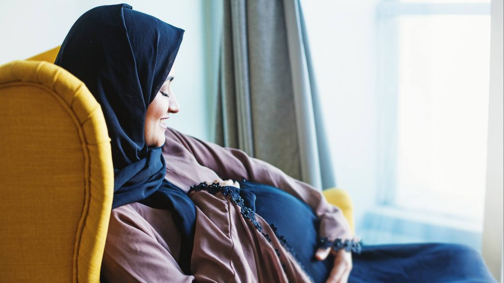 what-pregnant-and-breastfeeding-women-should-know-about-covid-19-vaccine