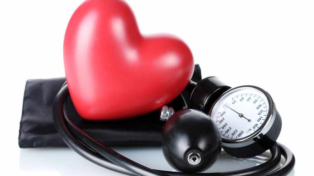 mayo-clinic-health-system-know-your-numbers-heart-health-challenge