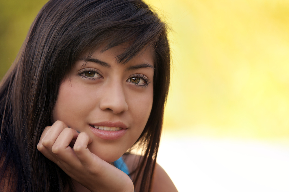consumer-health:-preventing-cervical-cancer