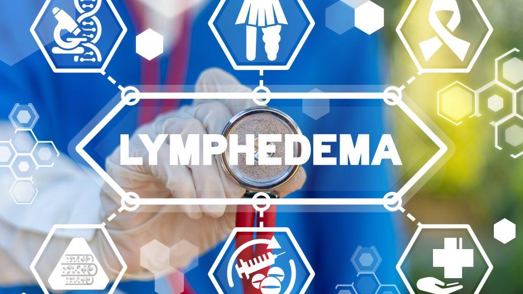 science-saturday:-a-regenerative-detour-for-lymphedema