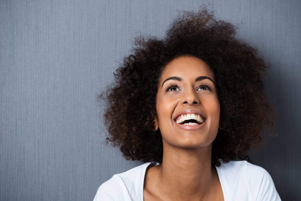 consumer-health:-why-good-oral-health-is-more-than-a-beautiful-smile