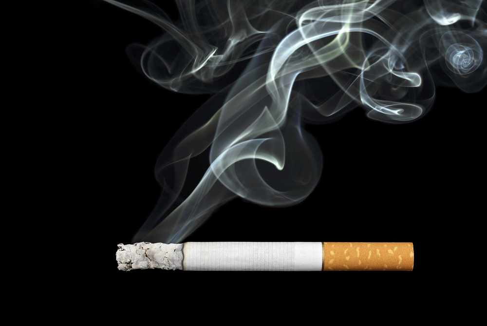 consumer-health:-secondhand-smoke-and-heart-attack-risk-—-what's-the-connection?