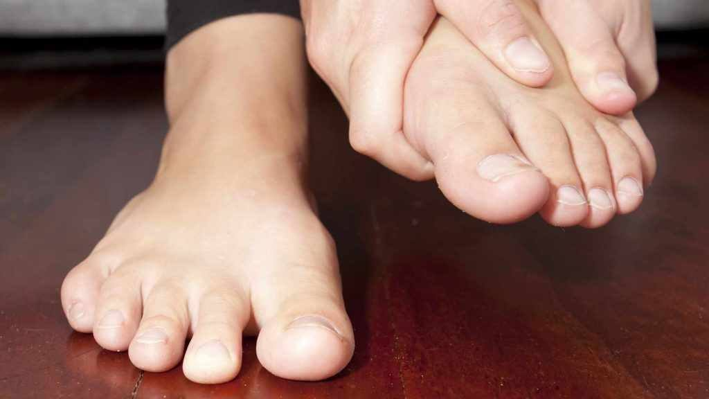 feet-and-the-covid-19-pandemic