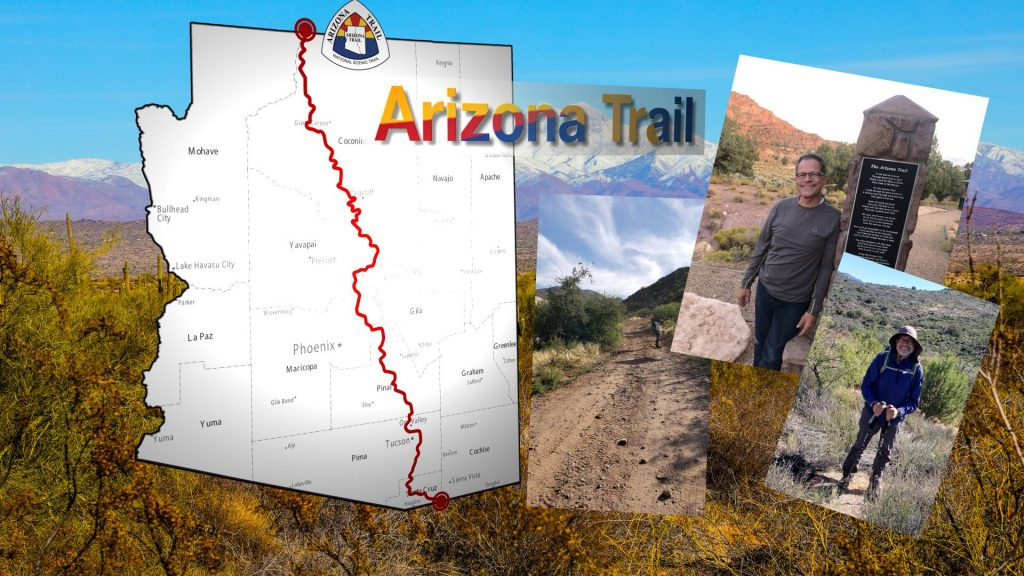 despite-memory-concerns,-hiker-reaches-new-heights-on-the-arizona-trail