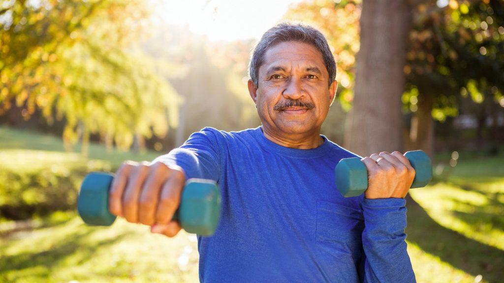 salud-del-consumidor:-¿sabe-cual-es-la-«edad-de-su-corazon»?