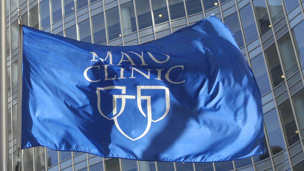 former-fcc-chairman-michael-powell-elected-to-lead-mayo-clinic-board-of-trustees