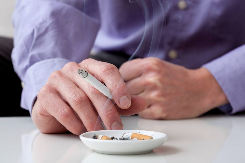 consumer-health:-preventing-lung-cancer