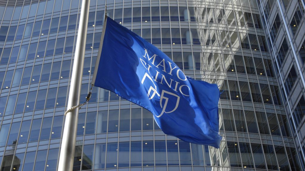 meeting-the-challenges-of-a-historic-year:-2020-mayo-clinic-performance-highlights