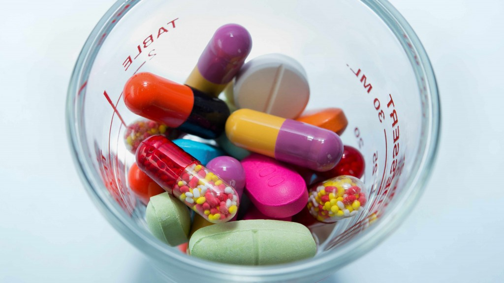 medications-and-supplements-that-can-raise-your-blood-pressure
