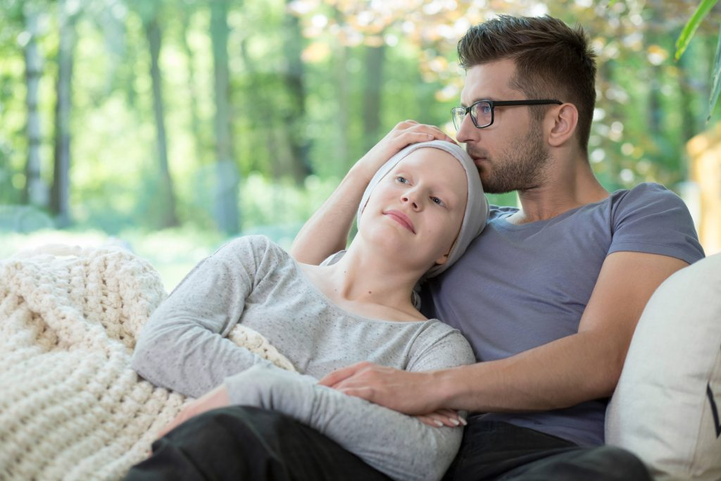 consumer-health:-reconnecting-with-loved-ones-after-cancer-treatment