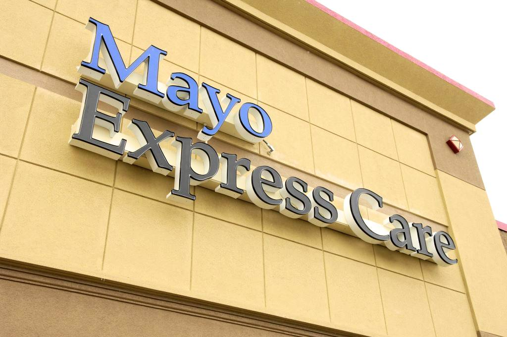 mayo-clinic-express-care-expands-hours-at-north-location;-video-visits,-self-scheduling-now-offered