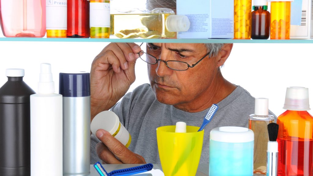 updating-your-medicine-cabinet-during-covid-19