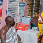 opinion:-with-vaccine-deliveries-to-african-cities,-the-race-for-equity-begins