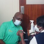 covid-19:-staff-at-george-mukhari-academic-hospital-join-thousands-of-vaccinated-healthcare-workers