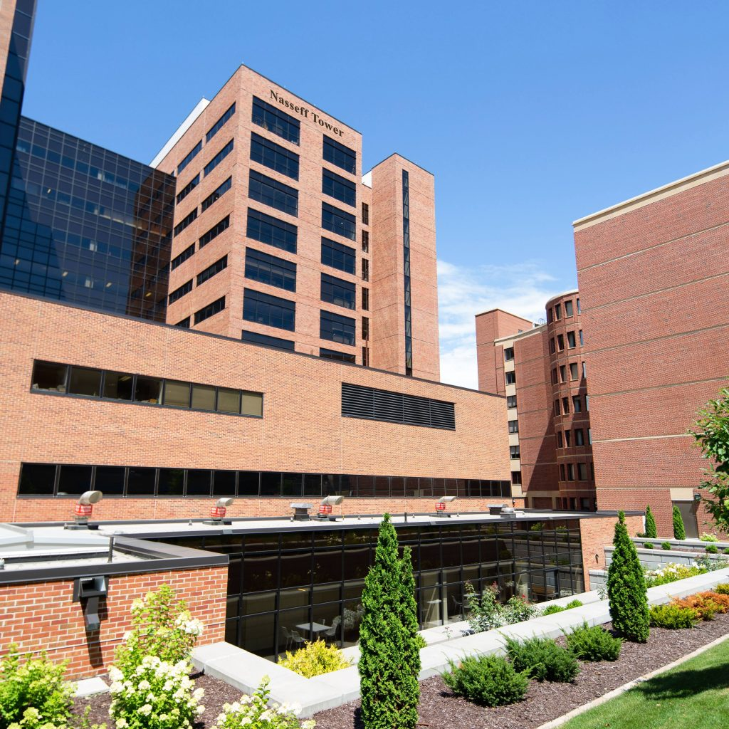 $60-million-gift-to-mayo-clinic-will-accelerate-efforts-to-transform-health-care-delivery-in-minnesota