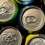 to-save-rural-communities-from-junk-food,-raise-awareness-and-the-sugar-tax,-says-health-group