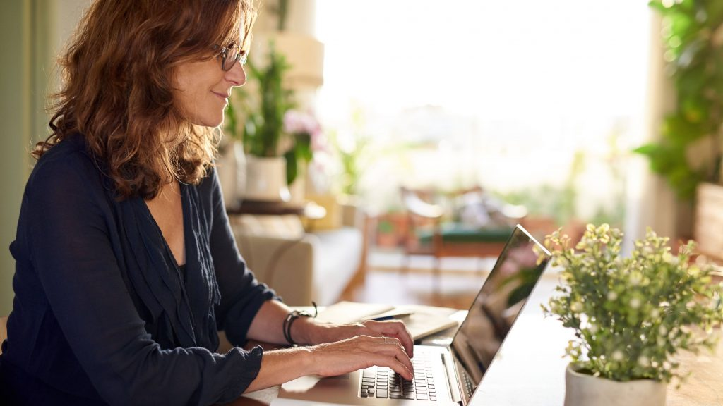 mayo-clinic-q-and-a:-staying-active-while-working-from-home