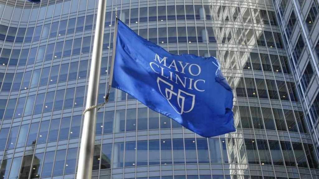 mayo-clinic-looks-forward-to-working-with-incoming-health-and-human-services-secretary
