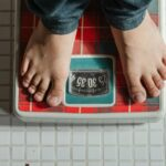 messaging-around-obesity-urgently-needs-to-change:-ncd-alliance-ceo