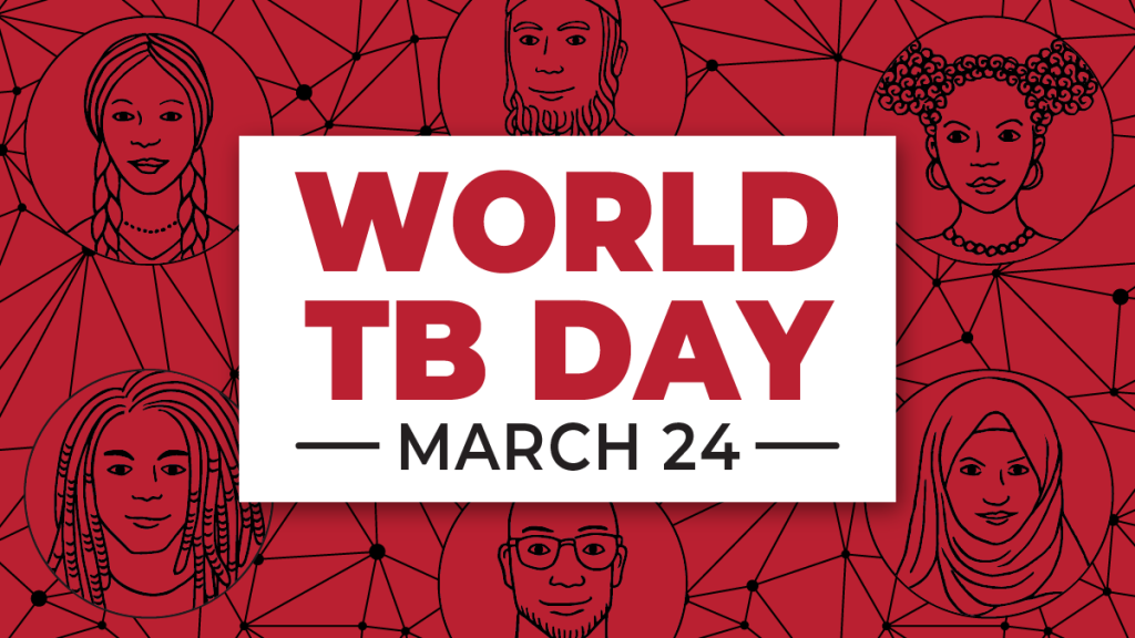 world-tb-day:-tuberculosis-remains-a-deadly-disease-worldwide
