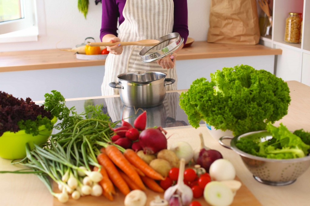 consumer-health:-what-is-a-glycemic-index-diet?