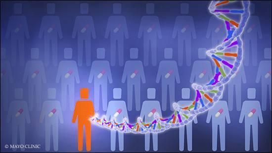 pruebas-geneticas-demuestran-ser-provechosas-para-recetar-anticoagulantes-eficaces-despues-de-procedimiento-para-destapar-arterias
