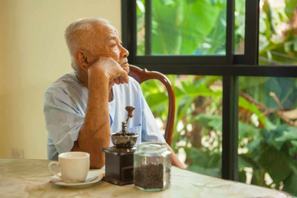 consumer-health:-nutrition-challenges-for-seniors