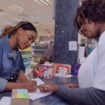 government's-convenient-chronic-medication-pickup-point-service-still-has-some-flaws