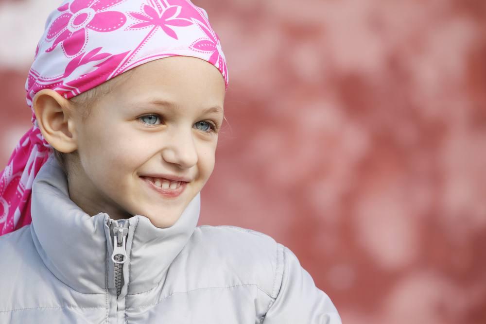 consumer-health:-treating-acute-lymphocytic-leukemia
