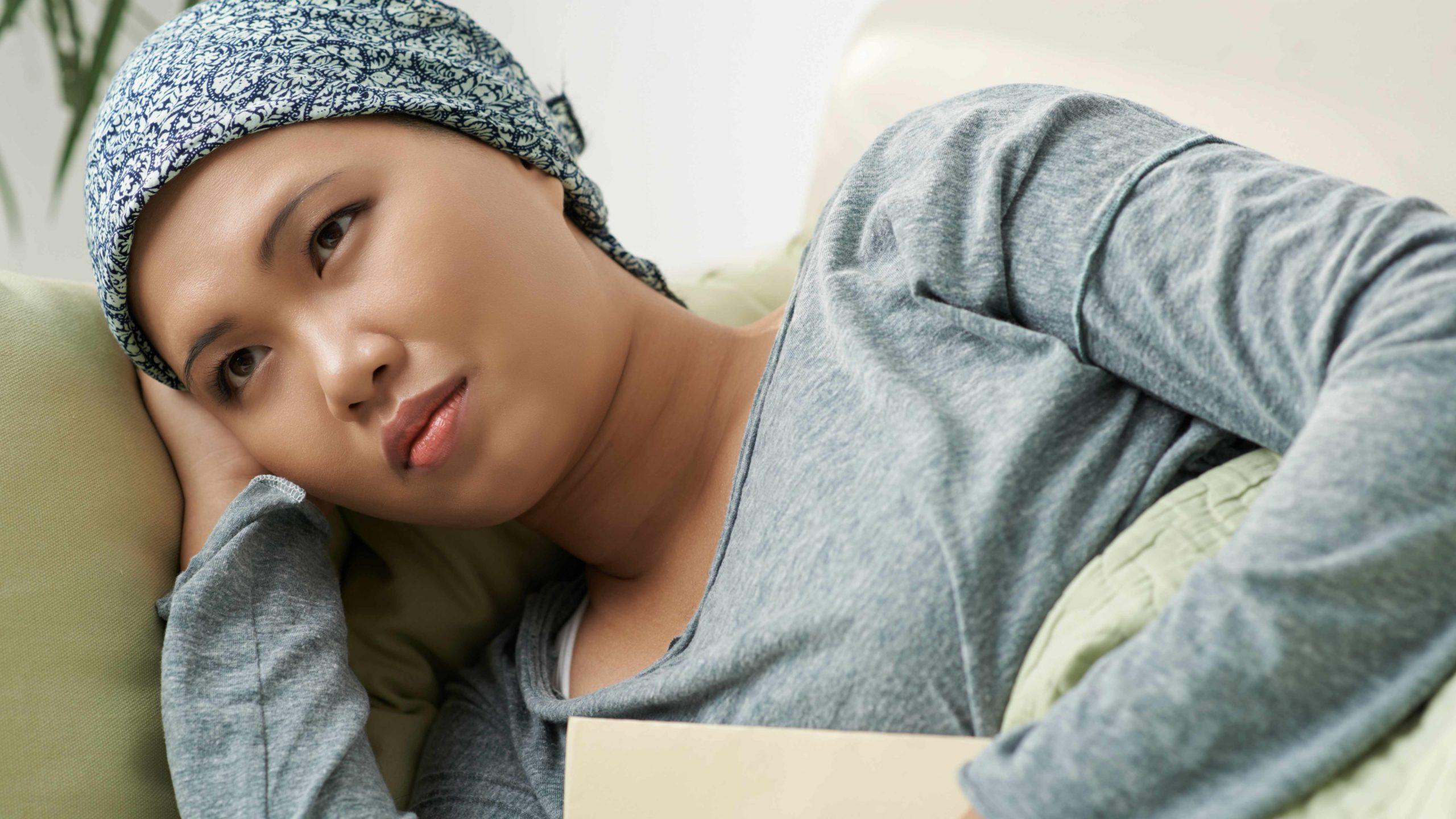 mayo-clinic-minute:-understanding,-treating-lymphoma
