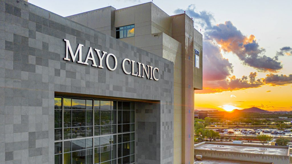 mayo-clinic-and-asu-medtech-accelerator-boosts-health-startups